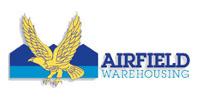 Airfield Warehousing