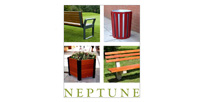 Neptune Outdoor Furniture Ltd Logo