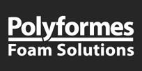 Polyformes Ltd Logo