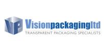 Vision Packaging.jpg