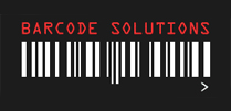 Barcode Solutions Logo