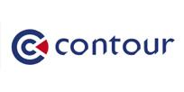 Contour-logo.jpg