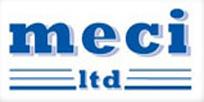 Meci Logo.jpg