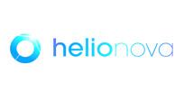 Helionova Ltd Logo