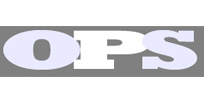 orwell precision logo