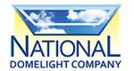 National Domelight Co Logo.jpg