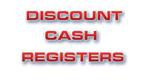 Discount Cash Registers Logo.jpg