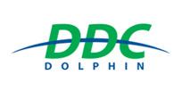 DDC Dolphin Logo