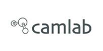 Camlab Logo