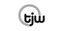 TJW Logo.jpg
