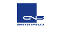 GN Systems Ltd Logo