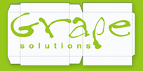 Grape Solutions Logo.jpg