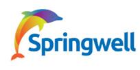 Springwell Micro Electronics Ltd Logo