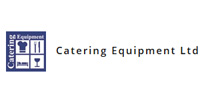 Catering Equipment Ltd Logo