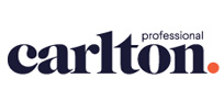 The Carlton Group Logo