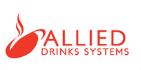 Allied Drink Systems Ltd Logo