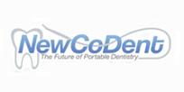 NewCoDent Ltd Logo