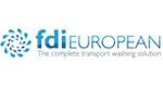 FDI European Logo