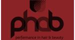 Phab Logo.jpg
