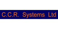 C C R Systems (Northern) Ltd Logo