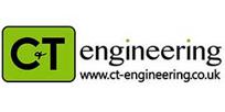 C&T Engineering Ltd