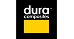 Dura Composites Logo