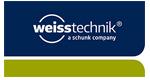 Weiss Gallenkamp Logo