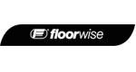 Floorwise Logo