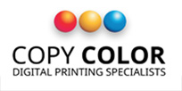 Color Copy Logo.jpg