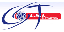 C.S.T-Automation-Logo.jpg