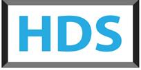 HDS Showcases Logo
