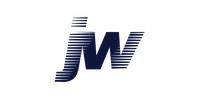 JW Products Logo