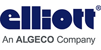 Elliot-Logo.jpg