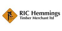 RIC Logo.jpg