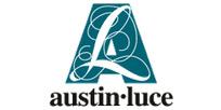 Austin Luce Logo