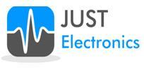 Just Electronics Logo.jpg