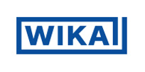 WIKA Instruments Ltd Logo