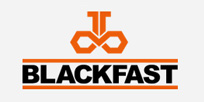 Blackfast Chemicals Ltd Logo
