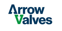 Arrow Valves Ltd Logo