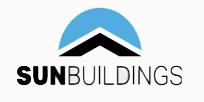 Sun Buildings Ltd Logo