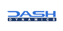 Dash Dynamics logo