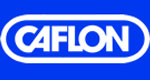 Caflon Ltd Logo