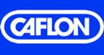 Caflon Ltd Logo