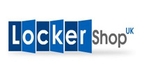 Locker Shop UK Ltd Logo