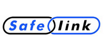 Safelink Services Ltd Logo
