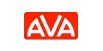 AVA Ltd Logo