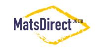 MatsDirect UK Ltd Logo