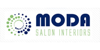 Moda-Salon-Interiors-Logo.jpg