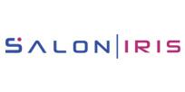 Salon Iris Logo 2.jpg