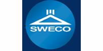 SWECO Europe Logo